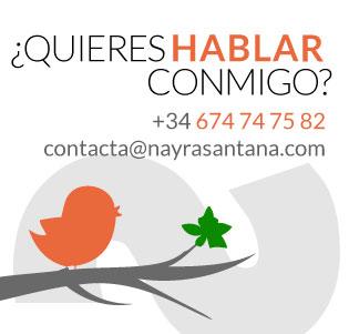 contacta-nayra-santana-psicologa
