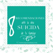 suicidio-recomendacion-familiar