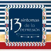 13-sintomas-depresion-nayra-santana