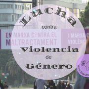 violencia-genero-alanna-psicologa-nayra-santana