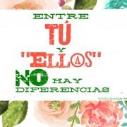 Salud_Mental_Psicologa_Benimaclet_nayra_Santana