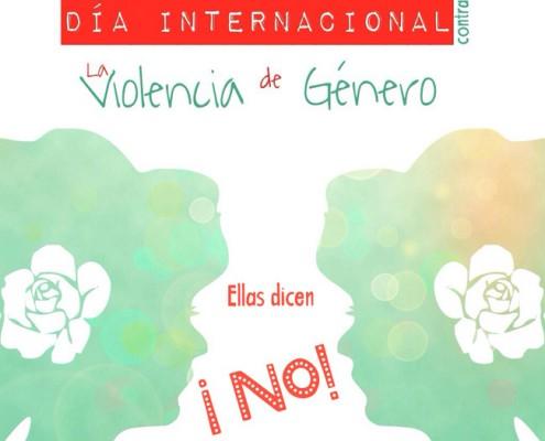 Violencia_Genero_Psicologa_Benimaclet_Nayra_Santana