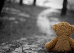 depresion-infantilw