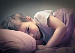 problemas-sueño