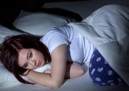 trastorno-sueño