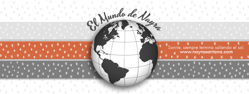 Mundo-Nayra-blog-Psicologa