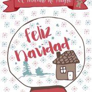 feliz-navidad-2016-psicologa-nayra-santana