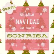 Navidad_Sonrisa