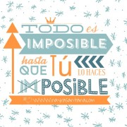 Motivacion_Esfuerzo_Metas_Psicologa_Benimaclet_Nayra_Santana