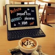 Placeres_Vida_Psicologa_Benimaclet_Nayra_Santana