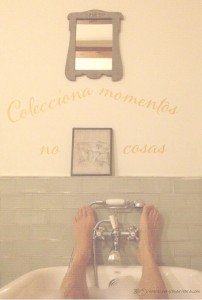 Momentos_Agradables_Psicologa_Benimaclet_Nayra_Santana