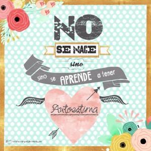 Imagen_56_Autoestima_se_aprende_13_04_2015