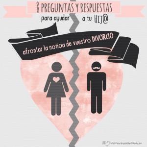 Imagen_58_8preguntas_respuestas_divorcio_20_04_2015
