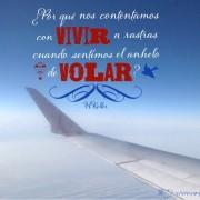 Soñar_volar_Psicologa_Benimaclet_Nayra_Santana
