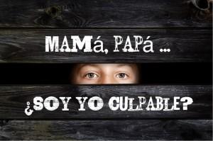 Imagen_61_MamaPapa_No_soy_culpable_20_04_2015