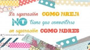 Imagen_63_Separacion_parejas_NO_separacion_padres_20_04_2015