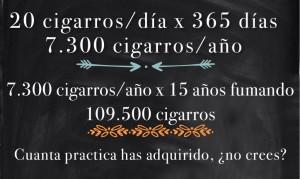 Imagen_73_Calculo_cigarros_años_25_05_2015