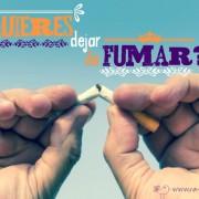 Es necesario dejar el embarazo por cuánto fumar