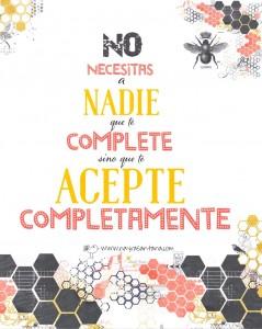 Autoestima_NO_nadie_complete_Psicologa_Benimaclet_NayraSantana