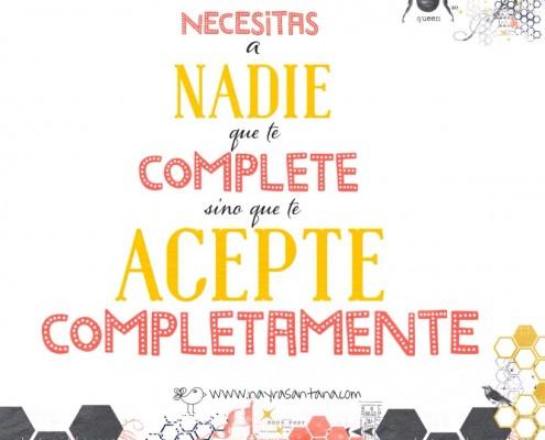 Mitos_Amor_Romantico_Autoestima_Psicologa_Benimaclet_Nayra_Santana