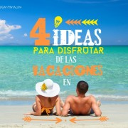 Pareja_Vacaciones_Psicologa_Benimaclet_Nayra_Santana