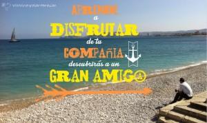 Imagen_98_aprende_disfrutar_compañia_amigo_13_07_2015
