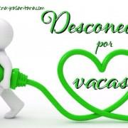 Vacaciones_Desconexion_Rutina_Psicologa_Benimaclet_nayra_Santana