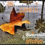 Otoño_Psicologa_Benimaclet_Nayra_Santana