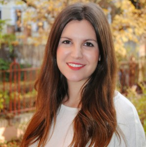 MariaPerezNarciso-psicologa
