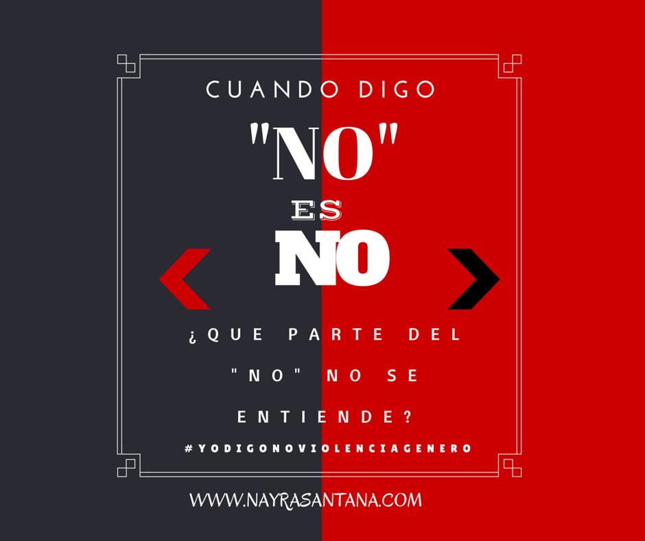 Imagen_3_CuandoDigoNoesNO_13_11_2015