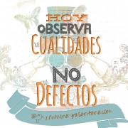 Autoestima_Aceptacion_Psicologa_Benimaclet_Nayra_Santana