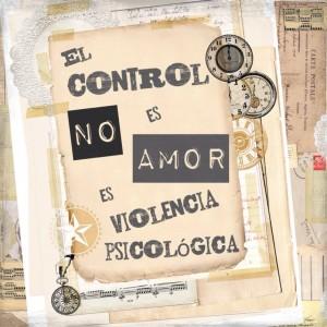 El_control_NO_es_AMOR_NayraSantana