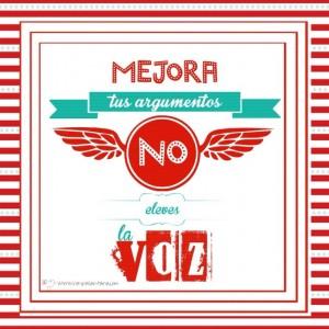 Mejora_argumentos_NO_eleves_VOZ_NayraSantana