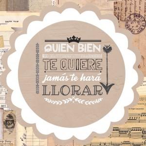 Quien_bien_te_quiere_NO_llorar_NayraSantana