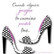 Cuando_alguien_juzgue_camino_prestale_zapatos_Empatia_NayraSantana