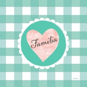 Familia_Navidad_NayraSantana