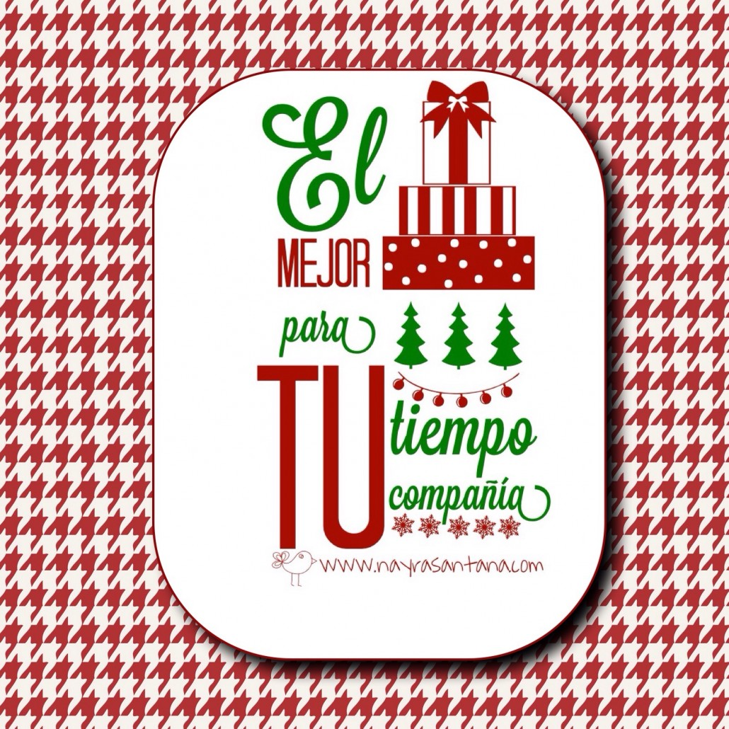 Navidad_Regalo_Perfecto_Psicologa_Benimaclet_Nayra_Santana