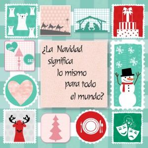 Navidad_significa_mismo_todo_mundo_NayraSantana