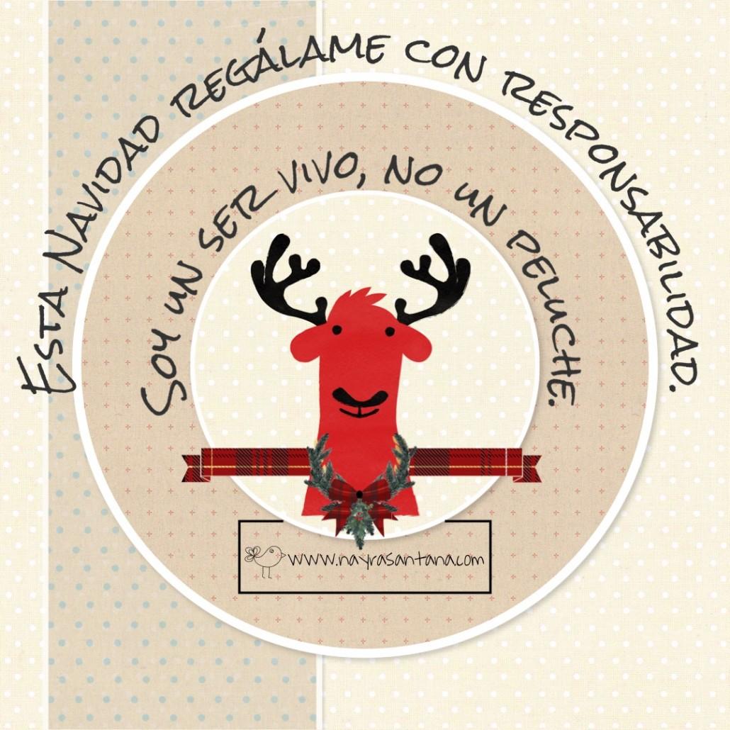 regalo-navidad-psicologa-nayra-santana-benimaclet-valencia