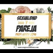 Sexualidad_Pareja_Prositos2016_NayraSantana