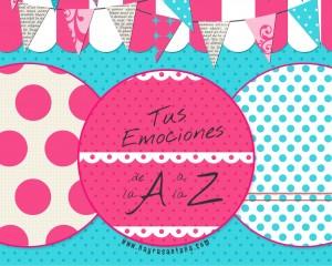 Proyecto_Emociones_A_Z