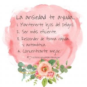 La_ansiedad_amiga_Nayra_Santana