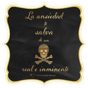 La_ansiedad_peligro_real_Nayra_Santana