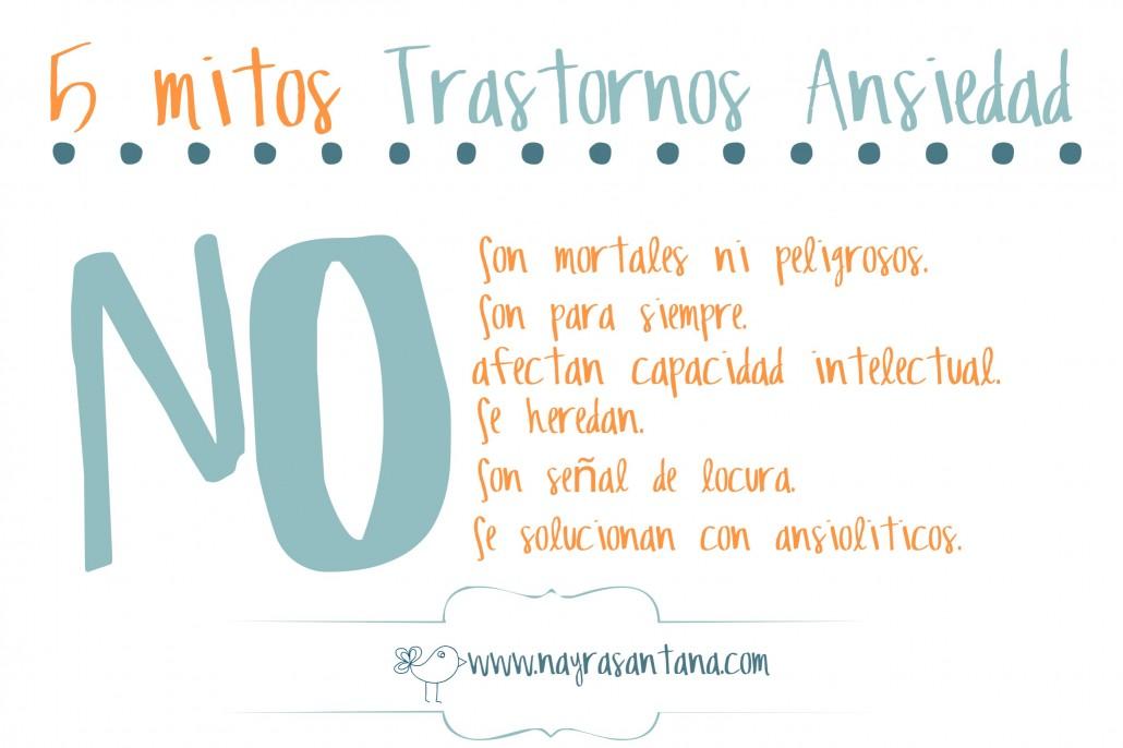 Trastornos_Ansiedad_Mitos_Nayra_Santana