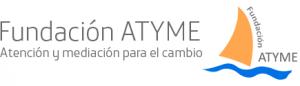 logo_ATYME