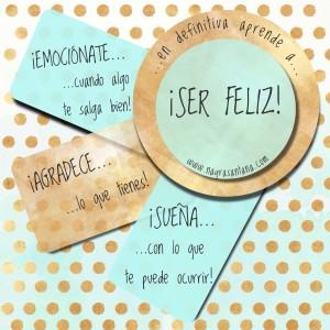 Aprende_ser_feliz_Psicologa_Benimaclet_Nayra_Santana