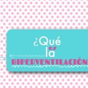 Que_es_hiperventilacion_Psicologa_Benimaclet_Nayra_Santana
