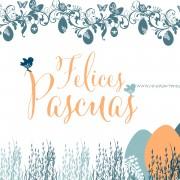 FelicesPascuas_Psicologa_Benimaclet_Nayra_Santana
