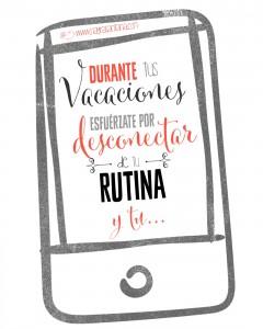 Vacaciones_Tiempo_Libre_Psicologa_Benimaclet_Nayra_Santana