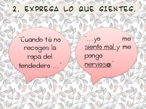 3_claves_Amor_Pareja_Psicologa_benimacelt_nayra_santana